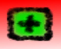 Play Clicka Lettuce Seed