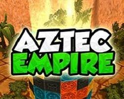 Play Aztec Empire