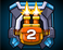 Play Galaxy-Siege2