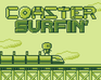 Play Coaster Surfin'