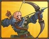 Play Barons Gate 2