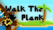 Play Walk the Plank
