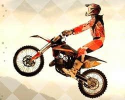 Play Ultimate Dirt Bike USA