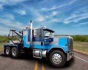 Play Havy Tow Truck 3