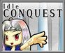 Play Idle Conquest