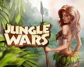 Play Jungle Wars