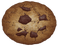 Play Cookie Clicker [NEW]