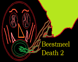 Play Beestmeel Death 2