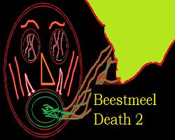 Play Beestmeel Death 2