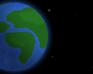 Play Cosmos Clicker 2