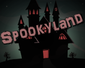 Play Spookyland
