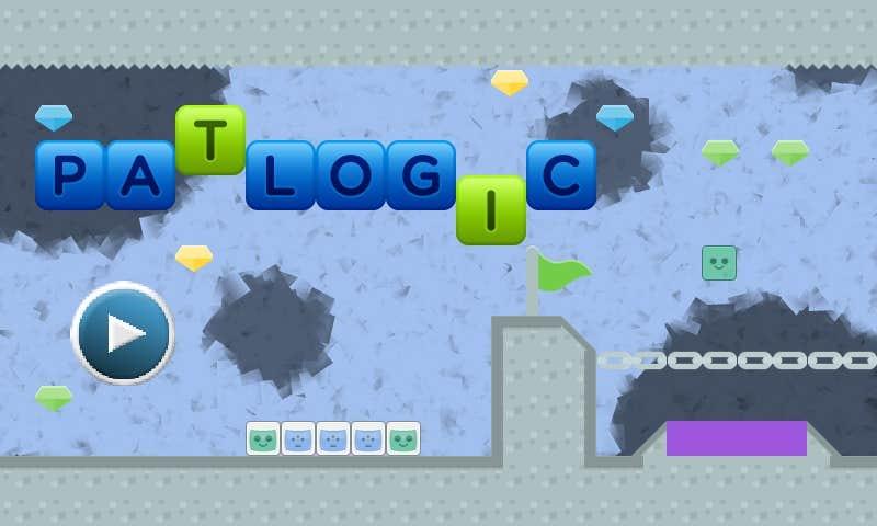 Play paTlogic