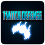 Play Twitch Defense