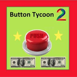 Play Button Tycoon 2