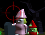 Play Zombie Gnomes Attack Halloween Special