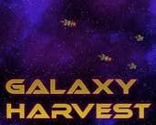 Play Galaxy Harvest