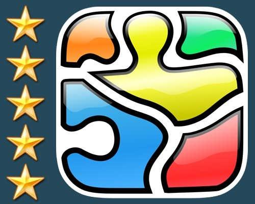 Play Shape Puzzle Pro