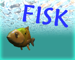 Play Fisk