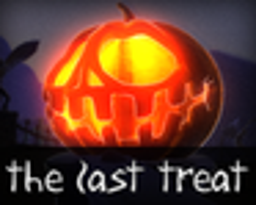 Play The Last Treat