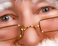 Play Santa Claus: Epic Bug Run!