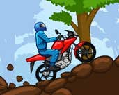 Play Forest Ride