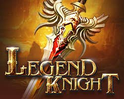 Play Legend Knight