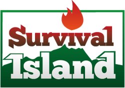 Play Survival Island