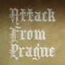 Play Attack From Prague