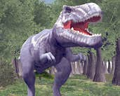 Play Run Dino Run