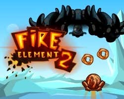 Play Fire Element 2