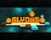 Play Slydrs