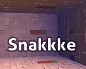 Play Snakkke