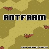 Play Ant Farm (LD31)