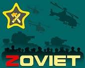Play ZOVIET