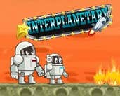 Play  Interplanetary