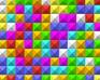 Play Color Zones