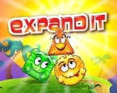 Play Expand It:Travels