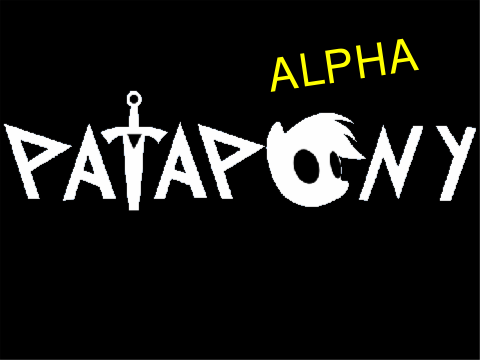 Play Patapony [WIP Alpha]