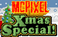 Play McPixel Christmas Special