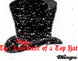 Play The Adventure Of A Top Hat