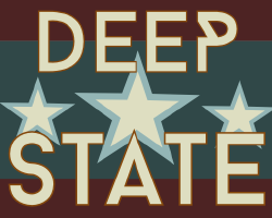 Play Deep State