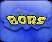 Play BORS-PL