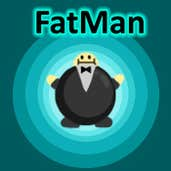 Play FatMan