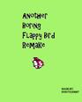 Play A Flappy Bird Remake