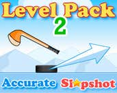 Play Accurate Slapshot Level Pack 2