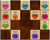 Play Epic Mahjong Battles
