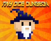 Play Tiny Dice Dungeon