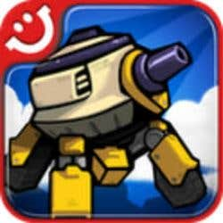 Play Dog tower defence