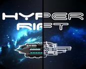 Play Hyper Rift