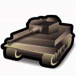 Play Tank Reaper